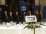 Rotary Club Teramo Nord Centenario