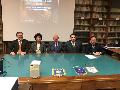 IL ROTARY VICINO AGLI STUDENTI SUL PROBLEMA DELLE MINACCE GLOBALI