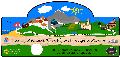 Logo Raduno